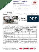 Brosura Clorura de Calciu Ed. 2013-2014 (1)
