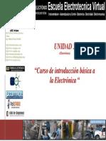 Electronico_Unidad3
