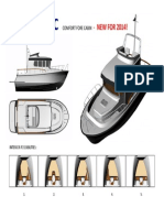 t32 Cfc Info - New 2014
