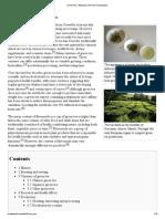 Green Tea - Wikipedia, The Free Encyclopedia1
