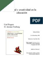 FEAEV_Rogers_Freiberg_2_Unidad_4