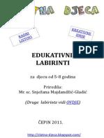 edukativni-labirinti