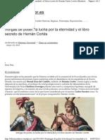 Duverger Otro UNAM Hernan Cortes
