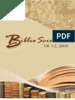 BIBLIOSCIENTIA_2009_1_2