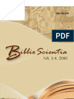 BiblioSCIENTIA_3_4_2010