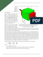 Poisson's Ratio