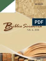 BiblioScientia_2011_6