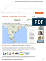 Changanacherry Kerala to Angul Road Route_ Road Map From Changanacherry Kerala to Angul_ Shortest Route Changanacherry Kerala to Angul