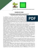 Osservatorio PTCP MB - Comitato Parco Brianza Centrale
