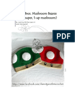 Mario Bros. Mushroom Beanie.pdf