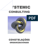 Systemic Consulting