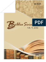 BiblioScientia_2013_9