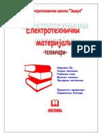 elektrotehnicki_materijali