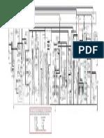 Wiring Diagram 78 Fj40