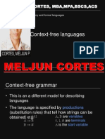 MELJUN CORTES Automata Theory 8