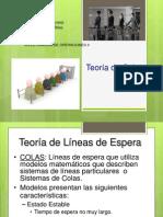 Teoria de ColasOK2013.pptx