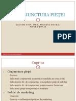 4.+Conjunctura+pietei