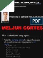 MELJUN CORTES Automata Theory 11
