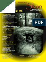 Skan Magazine n.16