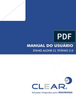 Manual 20cl 20titanio 202 0