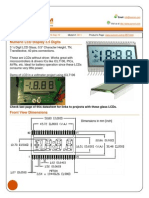 3611-datasheet