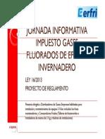 Presentacion Impuesto v3 ERFRI