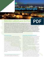 RCI Actieplan_Energie_samenvatting - DeF