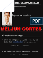 MELJUN CORTES Automata Theory 3