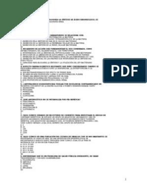 prostatitis y disminución de ga semi-líquido