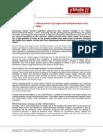 PR_Africa B2C E-Commerce Report 2013