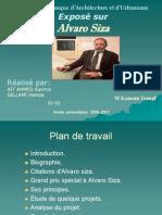 Alvaro Siza (1)