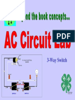 Ac Circuit Lab