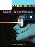 Gibson, William - Trilogía del Puente 1 - Luz virtual -