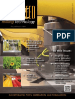 Grain & Feed Milling Technology magazine - November-December 2013 - FULL EDITION