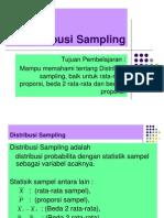 distribusisampling-130130052335-phpapp02