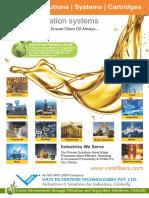 Fluent Comprehensive Brochure