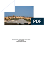 Francisco Mangado PDF