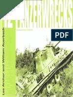 Panzerwrecks_12