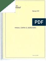 Manual Despilfarro