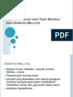 ppt diabetes melitus blok 4