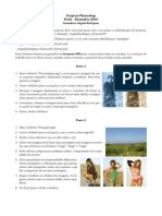 ProjectoPS Dez2013 Briefing