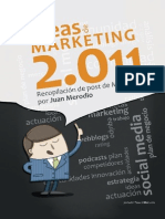 Ideas-de-Marketing-2011--Recopilacion-de-post-de-Marketing-20.pdf