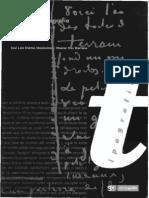 manual_de_tipografía_baja_resolución.pdf