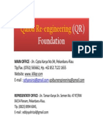 #010 Profil QolbuRe-engineering Foundation 10 12 2013.pdf