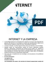 Diapositivas_paul.ppt