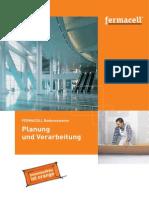 FERMACELL_Bodensysteme_PV (Nachrüstung).pdf