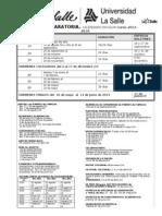 calendario_escolar_curso_2013-2014