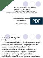 TIPOS-DE-PESQUISA-pós (1)