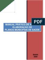 MANUAL_PARA_ELABORAÇÃO_DE_PMS