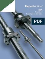 BSP-03-DE (Dec-13).pdf